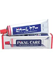 Pikal Care抛光膏 150克