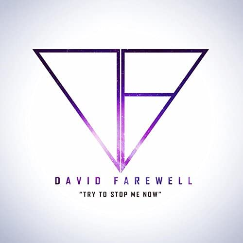 David Farewell