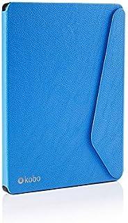 Kobo Funda Sleepcover Azul para Aura H2O Edition 2