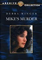 Mikes Murder [DVD] [Import]