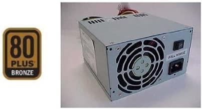 FSP SPARKLE SPI400A8BB 400W ATX Power Supply