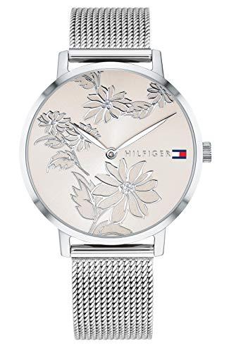 Tommy Hilfiger Damen-Armbanduhr Pippa