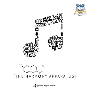 The Harmony Apparatus