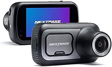 Sponsored Ad - Nextbase Dash Cam 422GW + PNY Elite-X 32GB U3 microSDHC Card (Bundle)