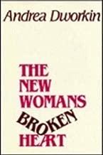 The New Woman's Broken Heart: Short Stories