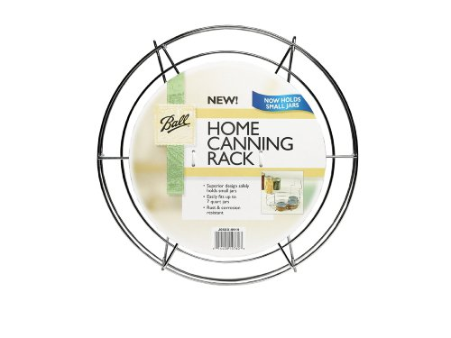Ball Home Canning Rack (by Jarden Home Brands)