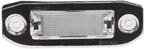 Tech clp029Deckenleuchte LED-Kennzeichenleuchte lp-vlv
