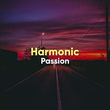 Harmonic Passion, Vol. 2