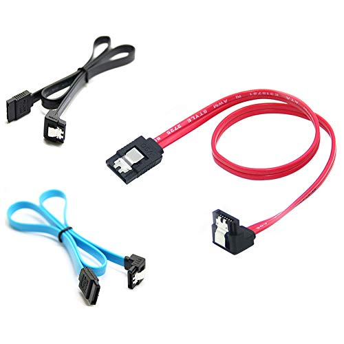 cables sata;cables-sata;Cables;cables-electronica;Electrónica;electronica de la marca Maserfaliw