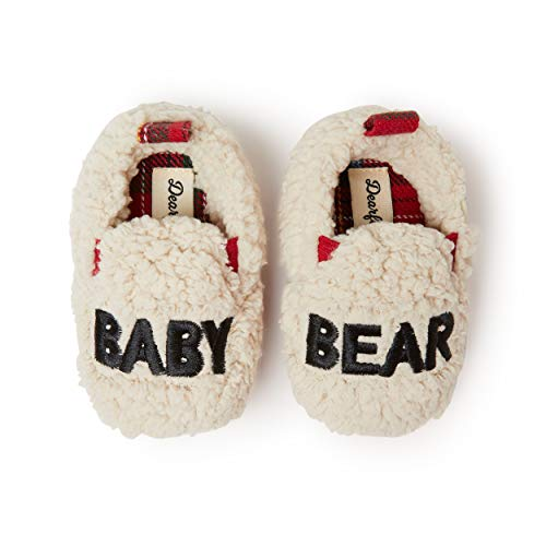 Baby Shoes Infant