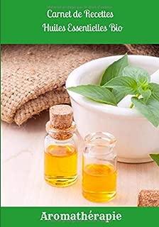 Best huiles essentielles bio Reviews