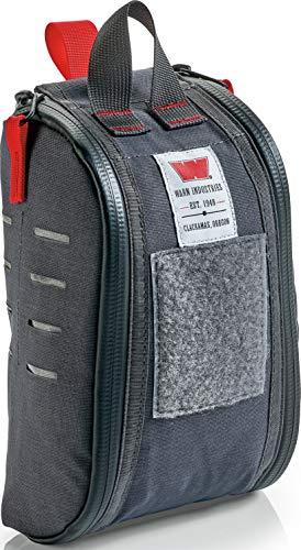 WARN 102861 Epic Gear Pouch, Ausrüstungstasche