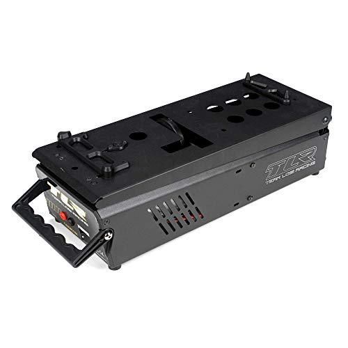 TEAM LOSI RACING 8Ight/8Ight-T 3.0/4.0 Starterbox