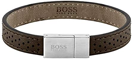 Up to 40% off Hugo Boss, Olivia Burton and Tommy Hilfiger jewelry