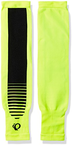 Pearl Izumi - Ride Select Thermal Lite Arm Warmer