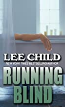 Running Blind (A Jack Reacher Novel)