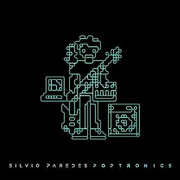 Poptronics