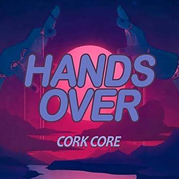 Hands Over