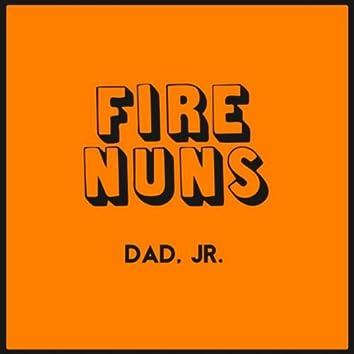 Dad, Jr.