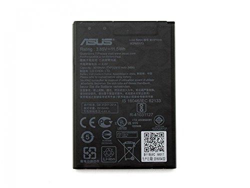 Batteria originale per Asus ZenFone Go (ZB551KL)