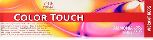 WELLA Color Touch 6/4 60 ml