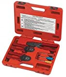 Tool Aid Puller Sets