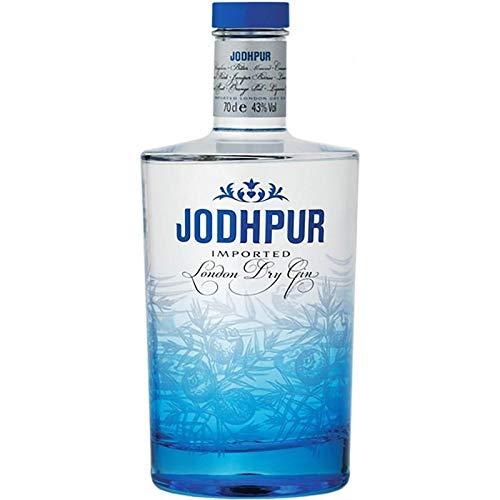GIN JODHPUR - 70CL