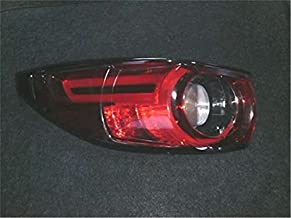 マツダ 純正 CX-5 《 KF2P 》 左テールランプ K123-51-160C P60200-21006611