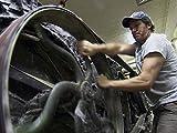 Woolen Mill Operator
