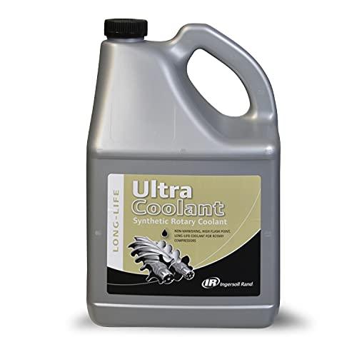 92692284 Ingersoll-Rand Ultra Coolant 5L 10W-20