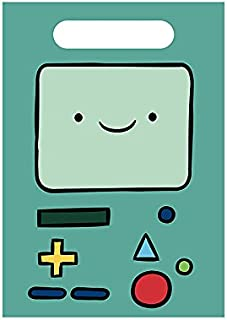 Best adventure time party bags Reviews