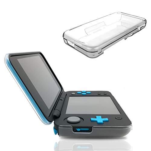 Protector 2ds  marca OCEST