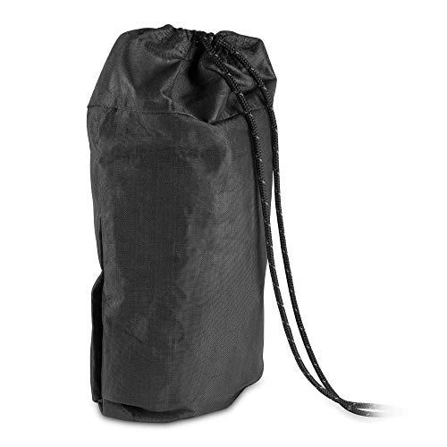 Ursack AllMitey Black Bear Bag (AllMitey-Blk)
