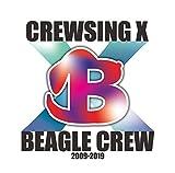 CREWSING X