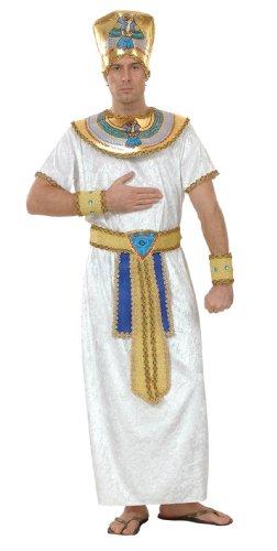 generique Costume re egizio uomo L
