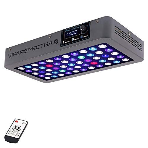 Viparspectra Marine LED