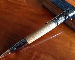 Best wood bullet pen Reviews