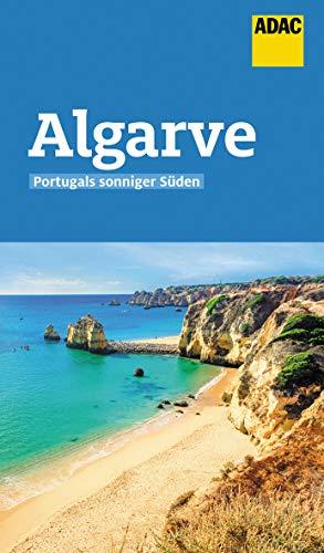 ADAC Reiseführer Algarve: Der Kompakte mit den ADAC Top Tipps und cleveren Klappenkarten