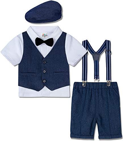 - Best Baby Kostüme