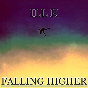 Falling Higher