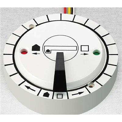 Fleischmann 6910 - Drehscheiben-Schalter