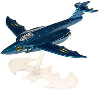 1960's Batmarine 1:43