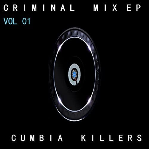 Cumbia Killers