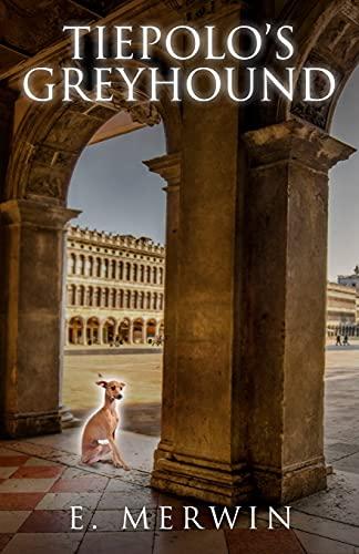 Tiepolo's Greyhound