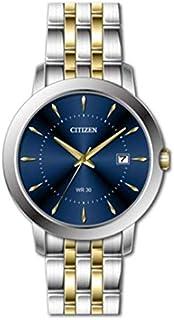 Citizen Mens Analog Wrist Watch - DZ0014-51L