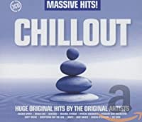 Massive Hits!-Chillout