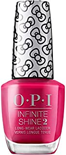 Best opi new holiday collection Reviews
