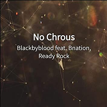 No Chrous