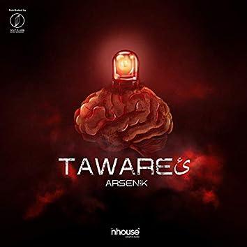 Taware2