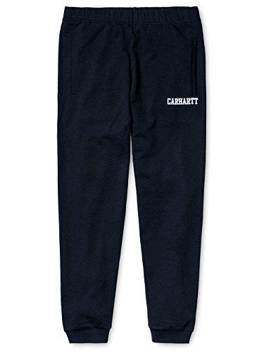 Carhartt Herren Jogginghose WIP College Jogging Pants